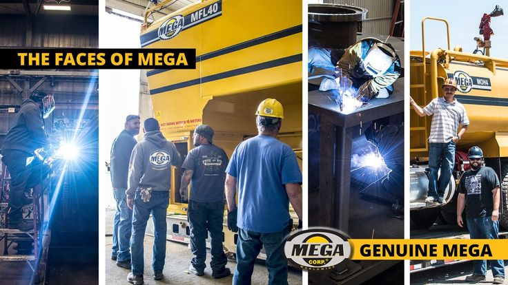 Mega Corp. Worldwide (MegaCorpWW) Twitter Worldwide