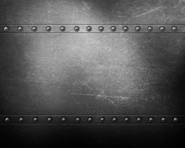 Download Metal Texture Background With Rivets For Free Metal Texture Metal Background Metal