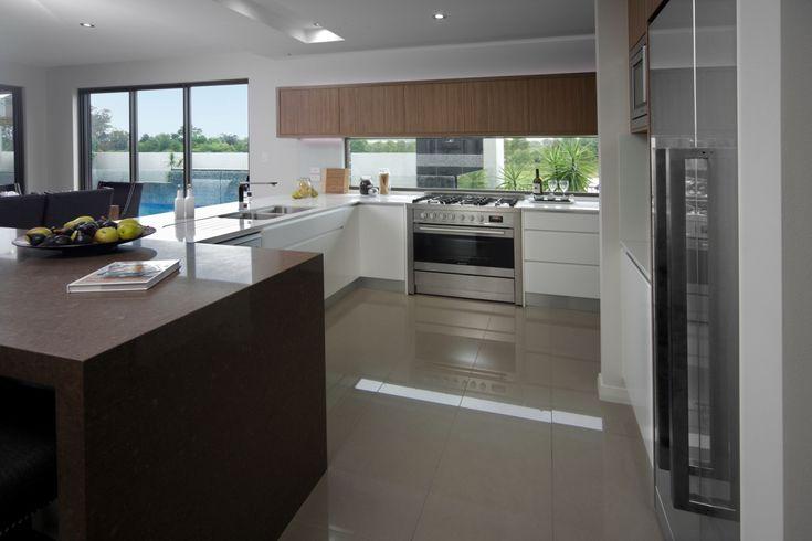 Manhattan Kitchen Design Custom Inspiration Design