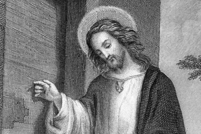 Why Jesus Christ Is Not a Jewish Prophet