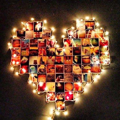 Sevgiliye El Yapımı Sürpriz Hediyeler | Surprizinvar.com | Sürpriz İçin Doğru Adres