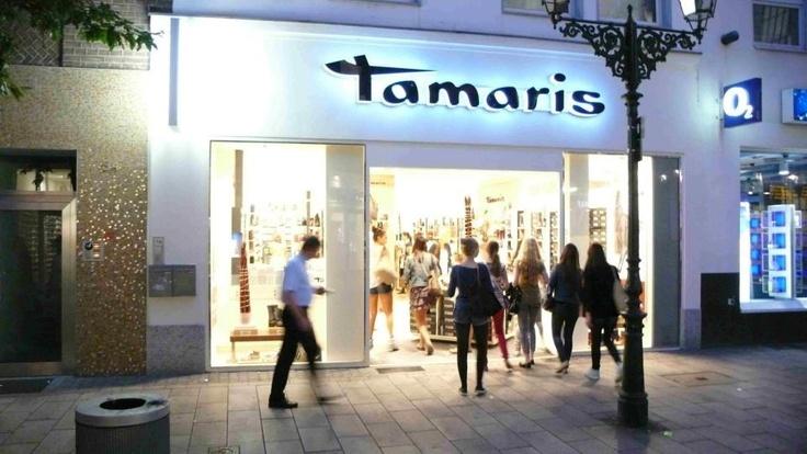 Tamaris Schuhe Tamaris Store Düsseldorf Flingerstr. 58 Tel. 0211-82826641 Tamaris Online Shop www.schuhparadies-online.de  #tamaris #tamarisstore #tamarisonlineshop #schuhe #düsseldorf #flingerstr. #tamarispumps #tamarisballerina #tamarisstiefel #tamaristaschen #tamarisstiefeletten #tamarissandaletten #tamarispantoletten #tamarisstoredüsseldorf #stiefel #stiefeletten #ballerina #pumps #sandaletten #pantoletten #taschen  #schuhparadies  #schön #heinrichheineallee #tamarisdüsseldorf #wehrhahn