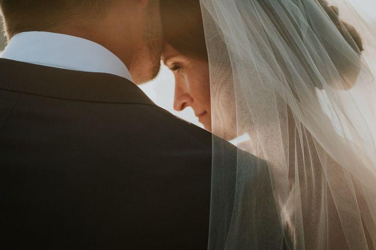 Boldt Castle elopement in Alexandria Bay, New York; PHOTOGRAPHY Joel + Justyna Bedford;