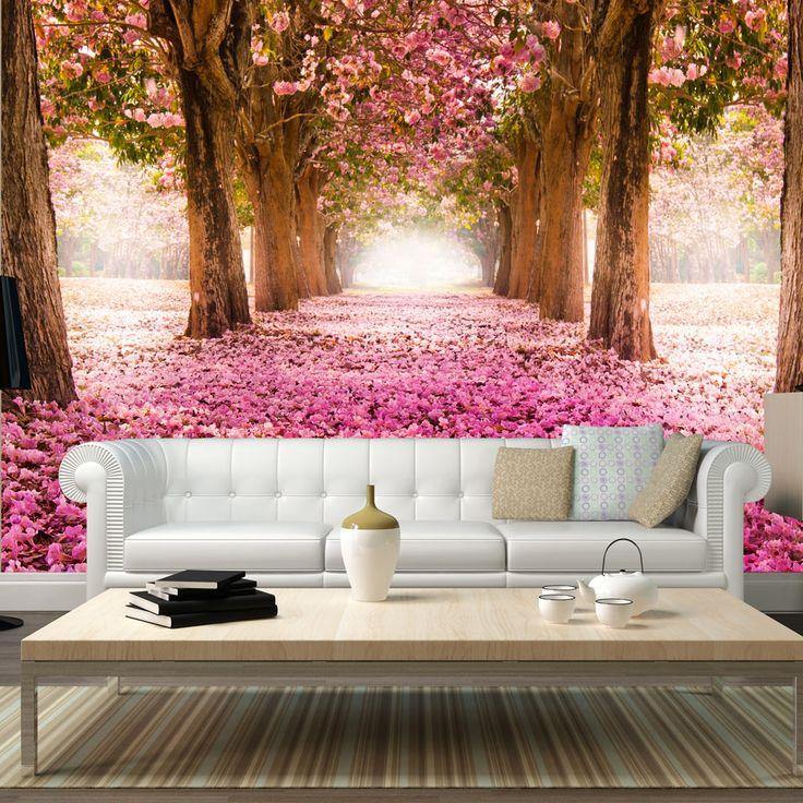 Vlies Tapete ! Top ! Fototapete ! Wandbilder XL ! 350x245 cm  B kaufen