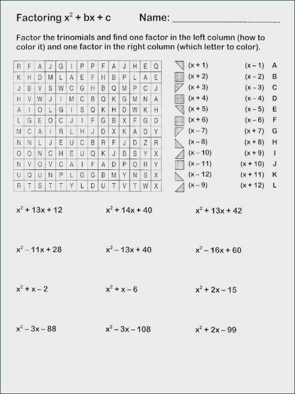 Quadratic Transformation Worksheet Winonarasheed Com Best Quadratic Transformation Worksheet Winonaras High School Algebra School Algebra Algebra Worksheets