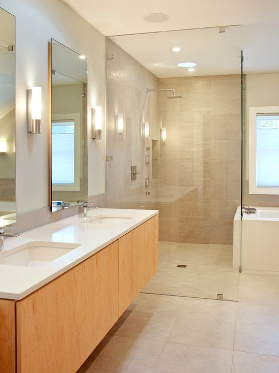 Shower Doors Design, Pictures, Remodel, Decor and Ideas - page 69