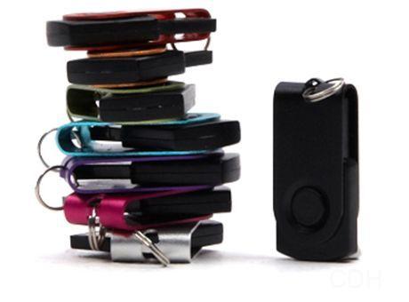 USB Stick Expert Fun | Werbeartikel und Werbemittel zum Bedrucken mit Logo | KUK GmbH