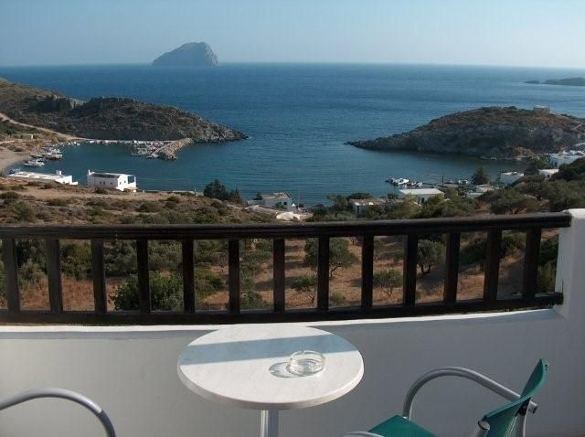 Find All Kythira Hotels Accommodation On Kythera The Best In