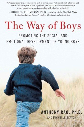 the social and emotional development of our youngest generation Early care and learning the achievement gap for low-income young children starts early in life and is difficult to reverse what science tells us about brain development strategies to help young children with the social and emotional.
