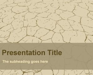 Plantilla PowerPoint para Presentaciones Profesionales