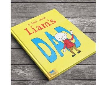 15 best personalised childrens story books images on pinterest personalised childrens books with your little ones name appearing throughout explore our huge range of fun educational kids story books from just negle Choice Image