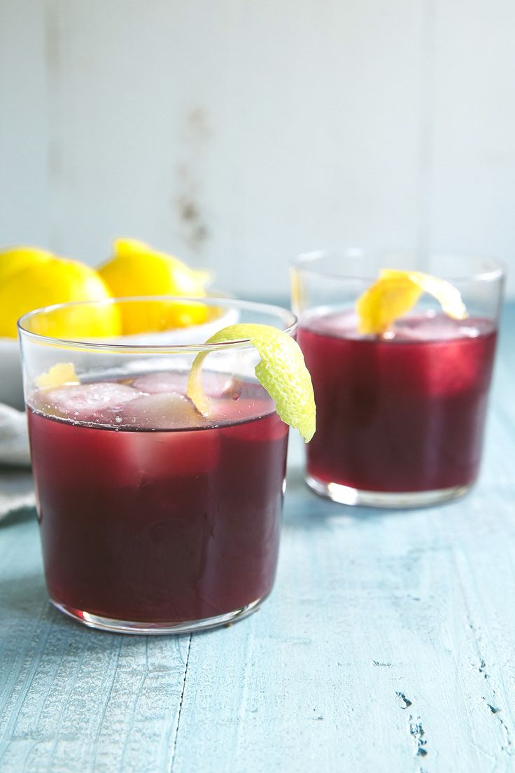 This spring, try tinto de verano, a Spanish red wine cocktail. It's similar to sangria but easier to make. Also, pics of my recent trip to Spain!