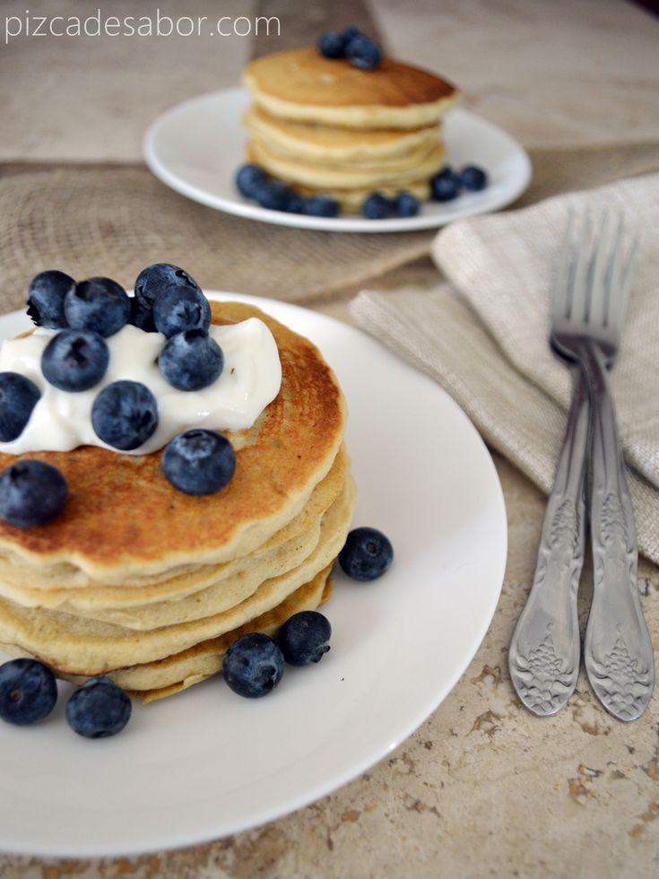 Intolerancia al gluten – Viviendo sin gluten (tips, recomendaciones, productos y alimentos que hay que evitar)
