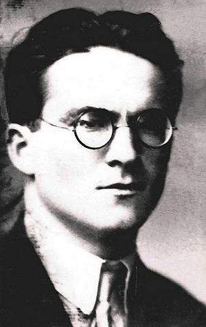 """Mircea Eliade attempted, in his book From Zalmoxis to Genghis Khan, to give a mythological foundation to an alleged special relation between Dacians and the wolves: Dacians might have called themselves """"wolves"""" or """"ones the same with wolves"""" suggesting religious significance/Dacians draw their name from a god or a legendary ancestor who appeared as a wolf."""