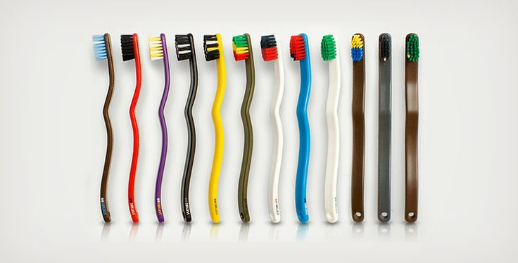 Yumaki Custom Toothbrushes Annual Subscription