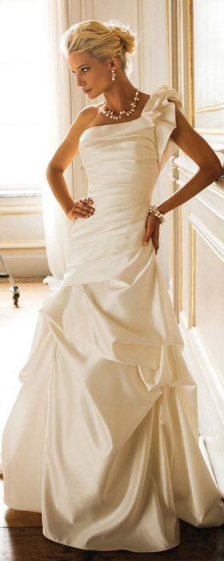 Lovely Linea Raffaelli Bridal Collection Glamorous Wedding DressesDream Wedding