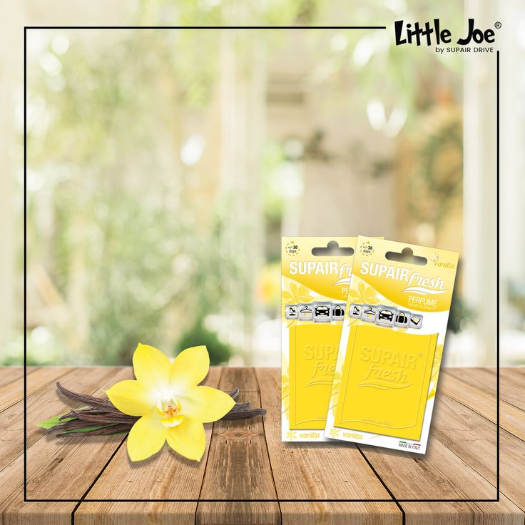 This subtle air freshener hides in the power of a refreshing aroma. Its universal form makes it perfect for home or office use, providing a long-lasting feeling of comfort.      #airfreshener #perfumefreshener #unique #import #ownbrand #airfreshenerthailand #airfreshenerworldwide #airfreshenerswitzerland #distributor #shiptoworldwide #recommendedseller #littlejoe #littlejointernational #littlejoeshop #caraccessories #switzerland #carairfreshener #carperfume