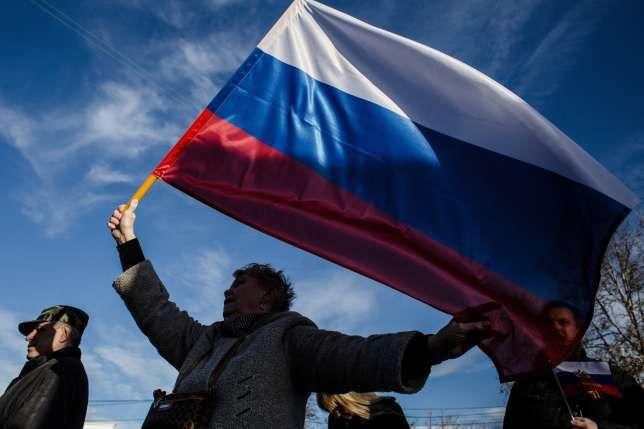 die Berichterstattung der westlichen Medien handelt häufig von Russlands Außenpolitik und dem Präsidenten Wladimir Putin. In den Schlagzeilen fallen unter anderem Wörter wie «Propaganda» und «Autoritäres Regime». Die SVP-Nationalrätin Yvette Estermann spricht von «Hype gegen Russland»