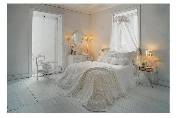 .Zara Home
