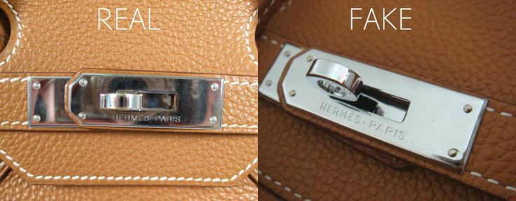 how to authenticate hermes bags