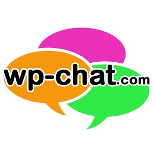 #1 #LiveChat by wp-chat.com 1)Unlimited simultaneous chats in comparison to  Zopim #Chat allowing only 1chat); 2)Simple time-saving installation. No need to insert any code into webpage post like in Zopim Chat; 3)Unlimited #Chat_Operators that work on separate chatpanels; 4)Manage unlimited #websites from one dashboard; 5)Elegant design with customizable colour palette; 6)Online/Offline #email_notifications; 7)#Chat_Apps for Android and Apple #smartphones; 8)24/7 Support Team for all users.