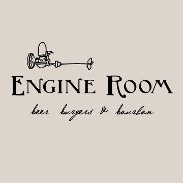 Engine Room (Mystic, CT) - Sunday Brunch