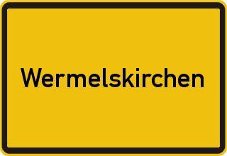 Gebrauchtwagen Ankauf Wermelskirchen