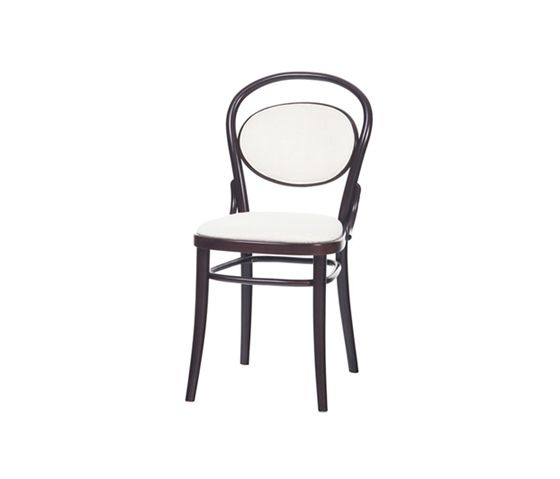 Ton 20 | Michael Thonet | 1800's | chair