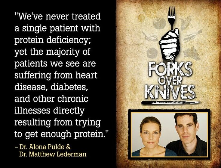 Image result for vegan doctor quote