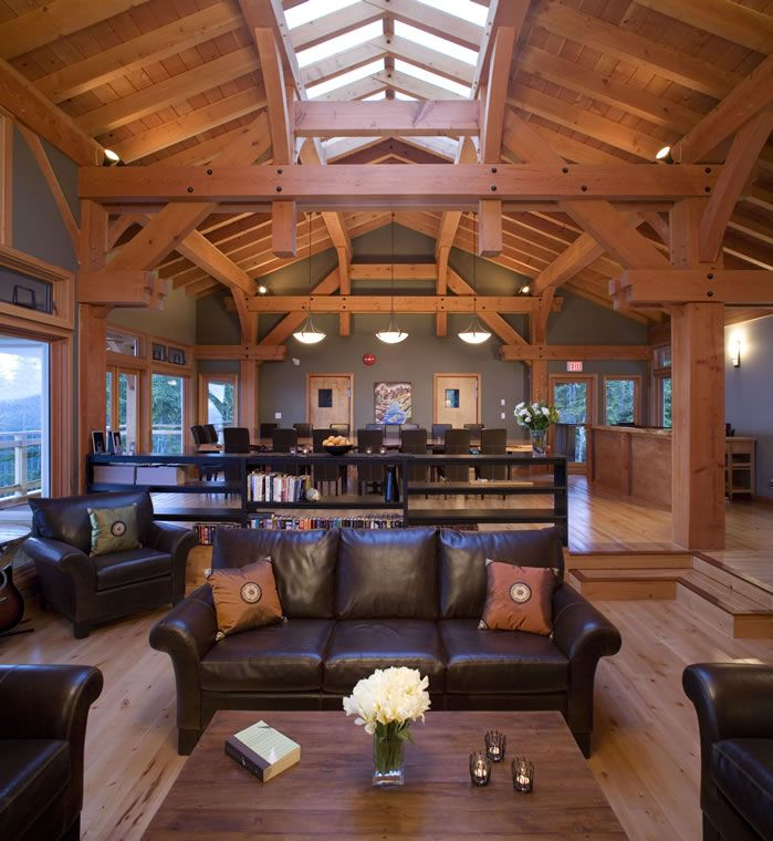 260 Best Sunken Living Rooms & Conversation Pits Images On