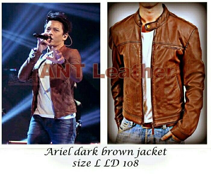 https://www.tokopedia.com/animerishop/jaket-ariel-noah-brown