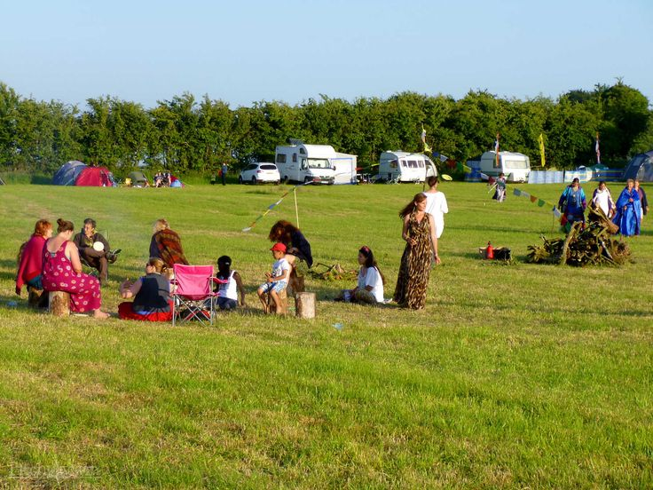 Book Ebborways Farm In Somerset From GBP9 Nt Dogs Allowed Campfires