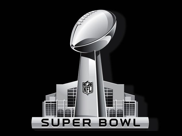 Super-Bowl-logo-trophy_091156.jpg (633×475)