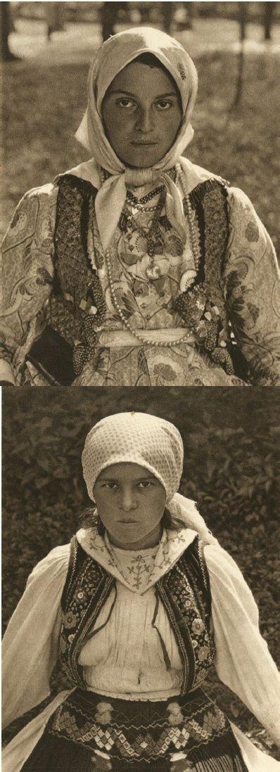 41. Roumania 1933