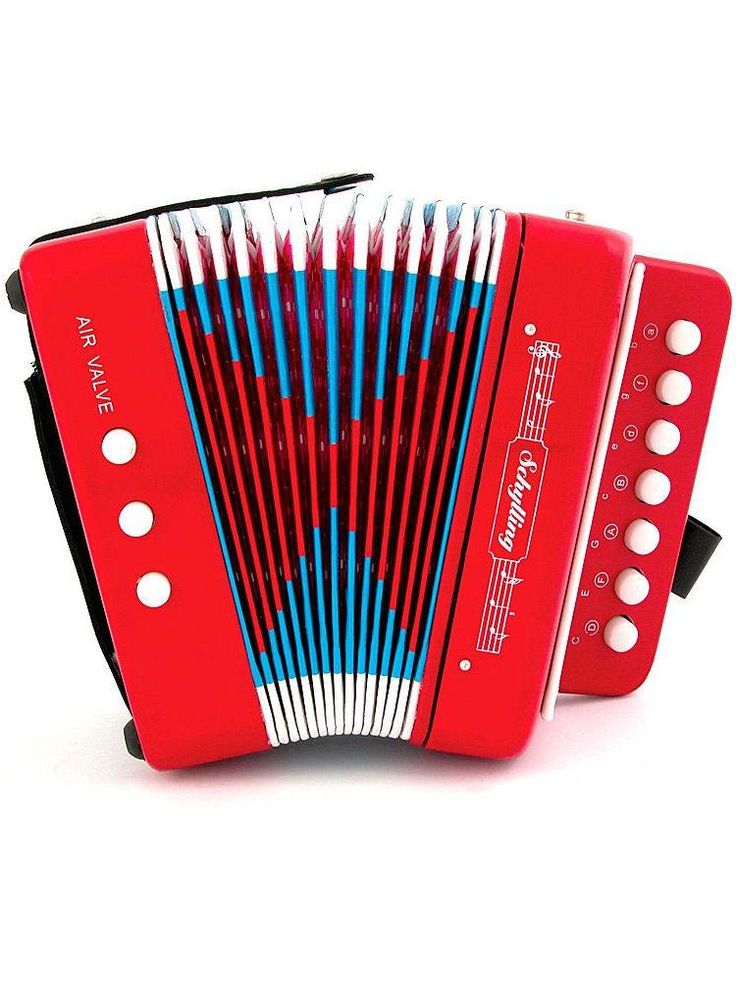 Pin by m o n y on M u s i c ️️ Piano accordion, Piano