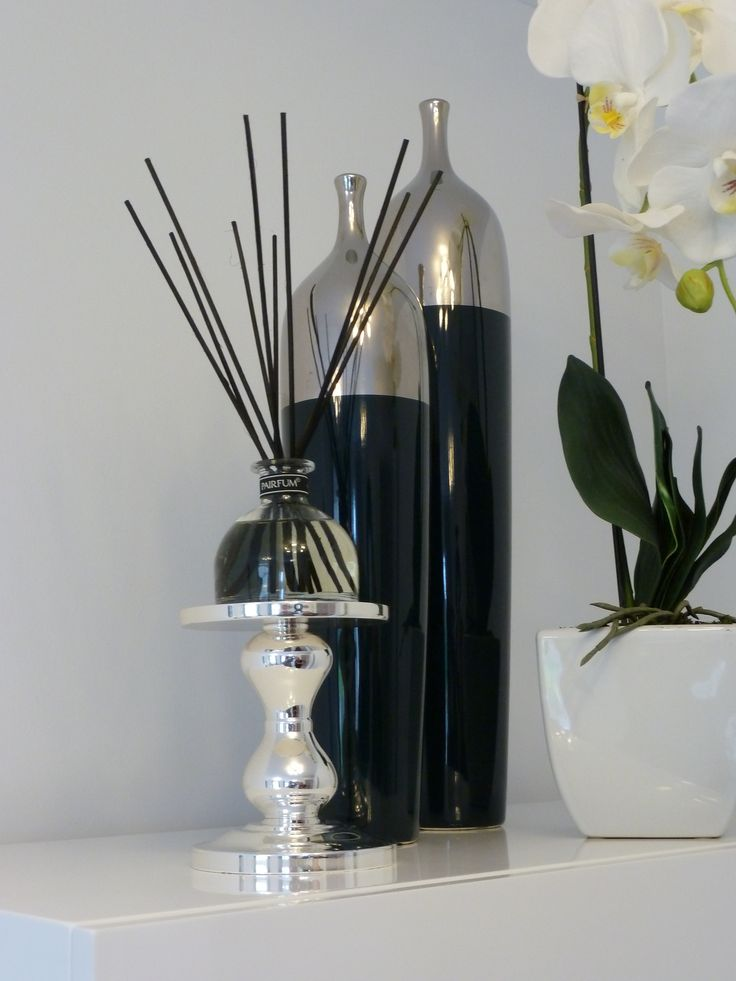 The #Healthy #Reed #Diffuser non #VOC keep you & your #home & #Family #Safe. #Worldwide #Shipment