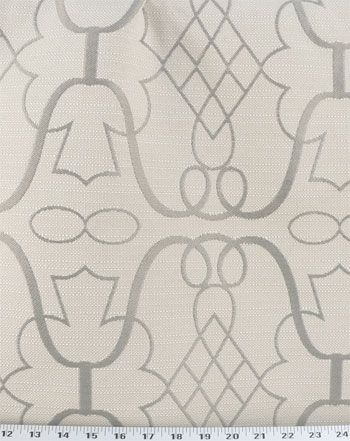 Joy Sublime | Online Discount Drapery Fabrics and Upholstery Fabric Superstore!