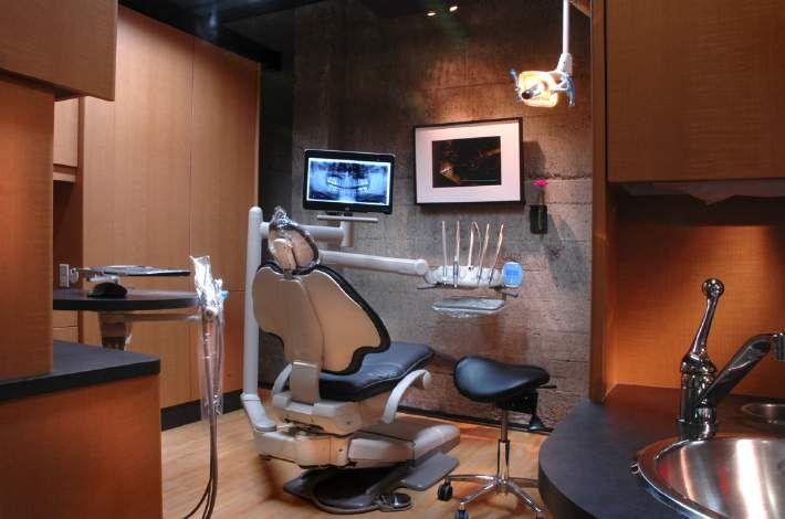 Dental Office Website Design Classy Design Ideas