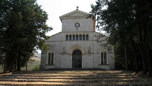 Amaseno - Auricola