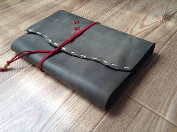 Leather Craft Book Cover : Best leather collection images on pinterest