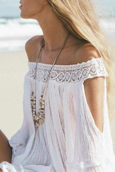 SHOP CABO GYPSY  at White Bohemian www.whitebohemian.com.au