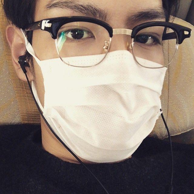 T.O.P [Choi Seung Hyun] |                                                                                                                                                     More