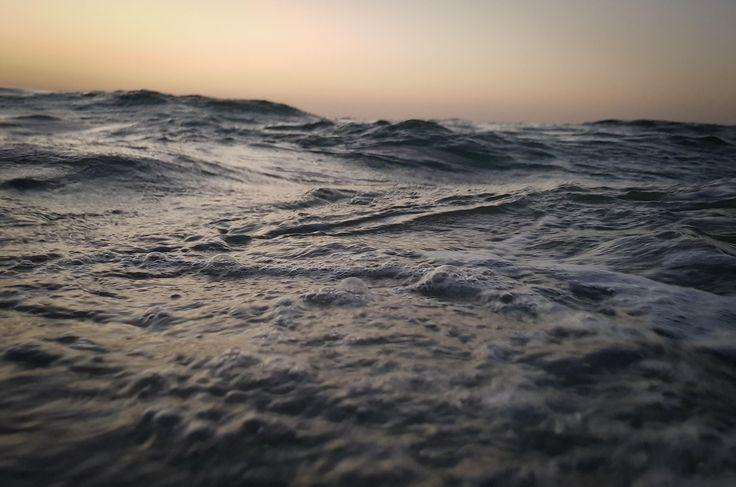 Al Khan Beach Sharjah - United Arab Emirates [OC][4032x2669]