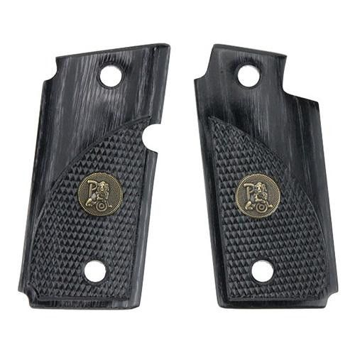 In Stock Now...Renegade Wood Lam... Get Yours Today!  http://www.thesurvivalplace.com/products/renegade-wood-laminate-revolver-grips-sig-p238-charcoal-checkered?utm_campaign=social_autopilot&utm_source=pin&utm_medium=pin