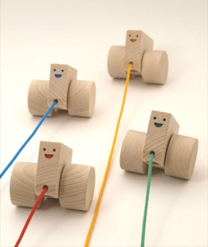 Best Pull Toys For Kids : Best pull along toys ideas on pinterest wooden