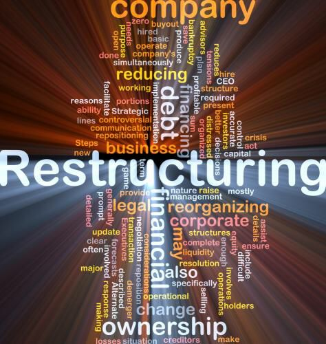 Fra organisation til organisering og 'dynamiske roller'.  Rigide strukture står i vejen for fremtidens samarbejdsformer og relationer, både på arbejdspladsen (som i sig selv bliver mere dynamisk defineret) og i private relationer. Som individ bliver det afgørende at kunne forholde sig til principper og værdier som de stabile, bærende elementer, og udfylde skiftende roller alt efter aktuelle udfordringer, relationer og kontekster - og balancere dem og lade dem konflikte konstruktivt.