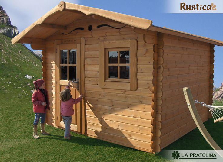 17 migliori idee su casetta di legno su pinterest piani for Piani di casa in stile ranch tradizionale