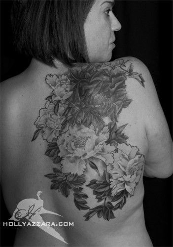 62 best images about beautiful body art on pinterest for Little johns tattoo greensboro nc