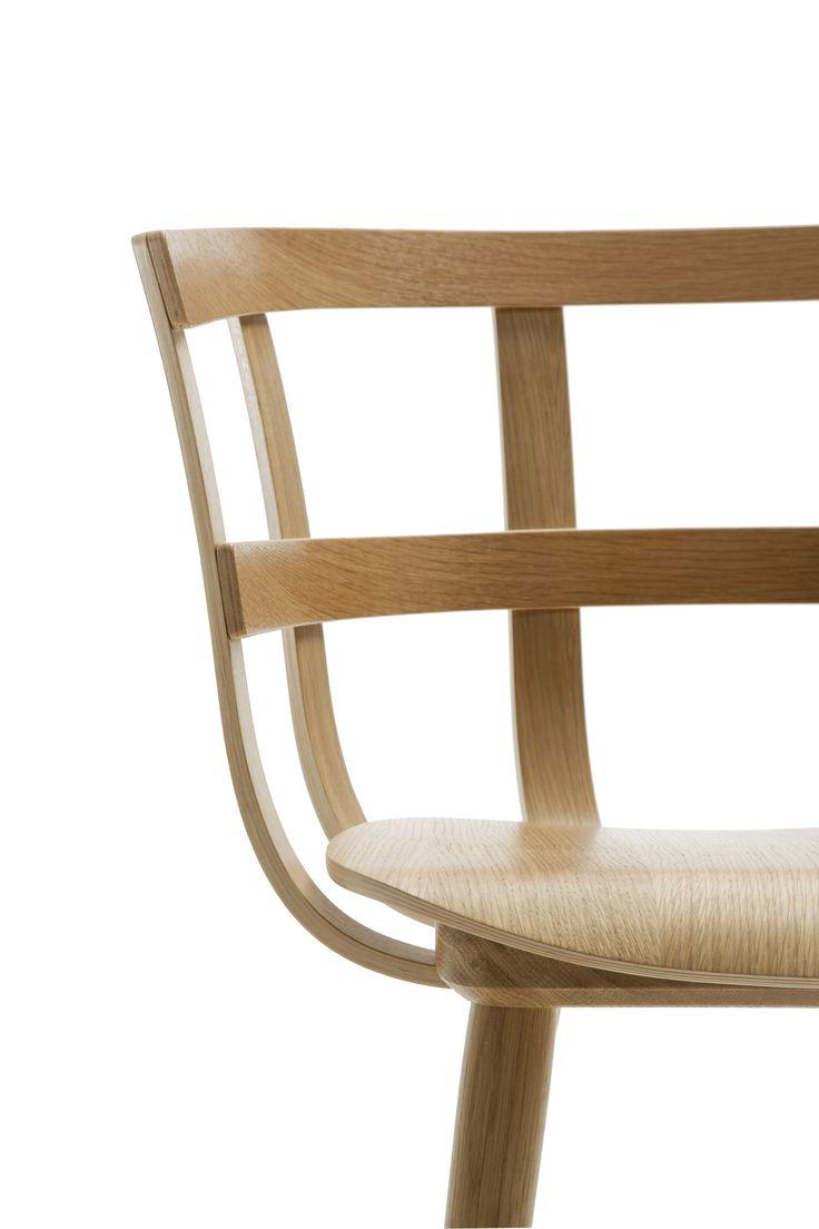Julie, design Julie Tolvanen