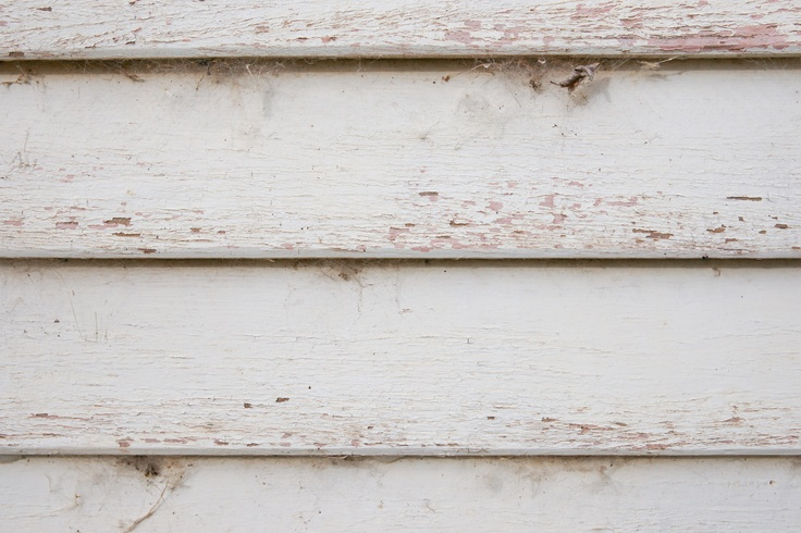 wooden weatherboard white wood panels background texture